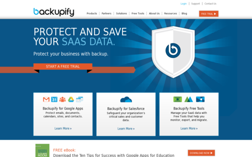 Access tweetbackup.com using Hola Unblocker web proxy