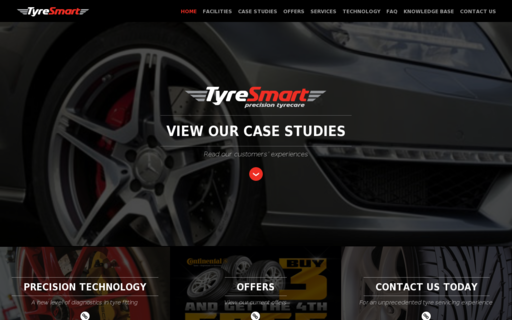 Access tyresmart.com.au using Hola Unblocker web proxy