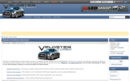 Access velosterturbo.org using Hola Unblocker web proxy