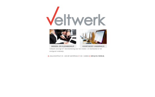 Access veltwerk.nl using Hola Unblocker web proxy