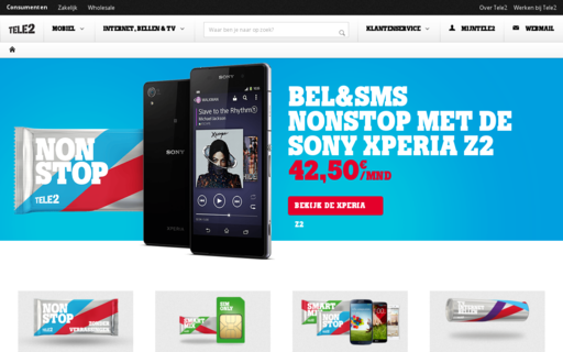 Access versatel.nl using Hola Unblocker web proxy
