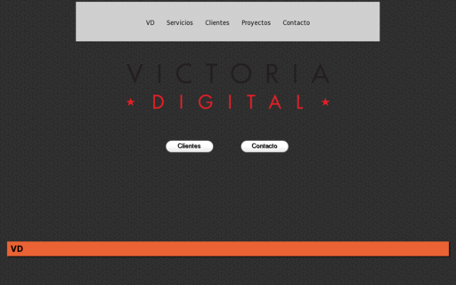 Access victoriadigital.mx using Hola Unblocker web proxy
