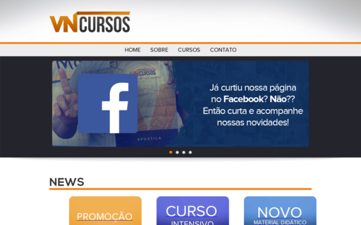 Access vncursos.com.br using Hola Unblocker web proxy