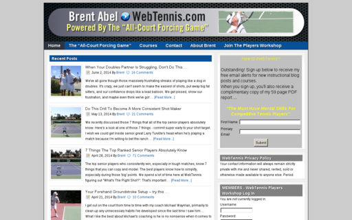 Access webtennis.com using Hola Unblocker web proxy