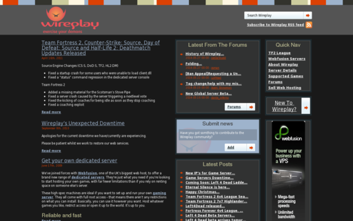 Access wireplay.co.uk using Hola Unblocker web proxy
