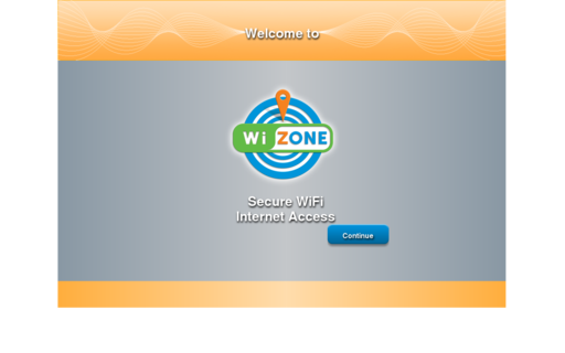 Access wizone.co using Hola Unblocker web proxy