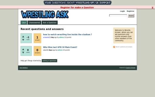 Access wrestletalk.net using Hola Unblocker web proxy