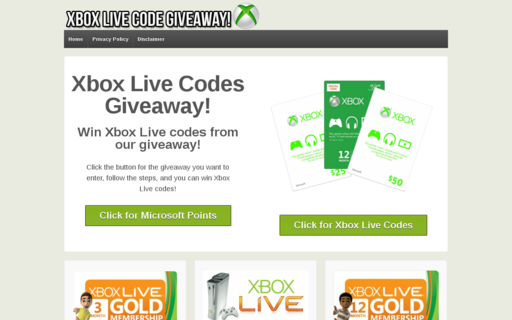 Access xboxcodesnow.com using Hola Unblocker web proxy