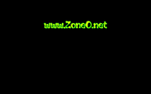 Access zoneo.net using Hola Unblocker web proxy